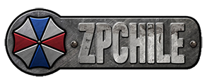 Comunidad ZP Chile